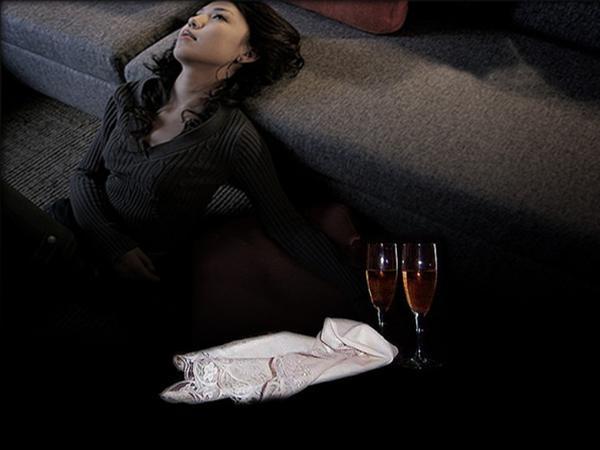 2010年5月12日 - 铿锵玫瑰 - 铿锵若须眉,玫瑰喻红妆--铿锵玫瑰的博客