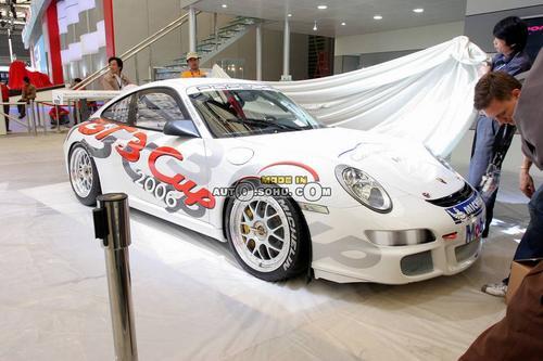 超级好车,经典车型 - ☆161康158☆ - 雄辩如银,沉默是金(康)