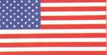 世界各国 国旗 国徽 国花  - 痴心的人 - hgh19640310 的博客