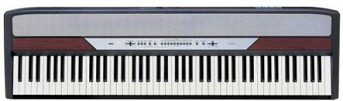 [转贴] korg 新一代舞台电钢琴 sp-250图片