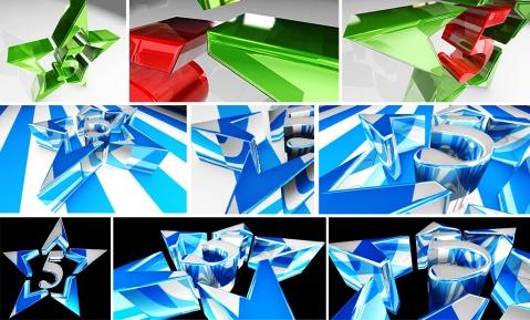 金属材质练习 - Alan - yexile163的博客