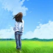 【博客丛书杯】爱与忧伤主题征文 :爱人,你在哪里 - 雨忆兰萍 - 网易雨忆兰萍的博客