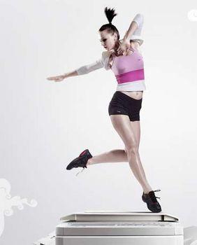 专家教你健康减肥不反弹 - 秀体瘦身 - 秀体瘦身的博客