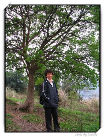 [原创]降虎寨---潘渡休闲、踏青 - 王工 - 王工的摄影博客