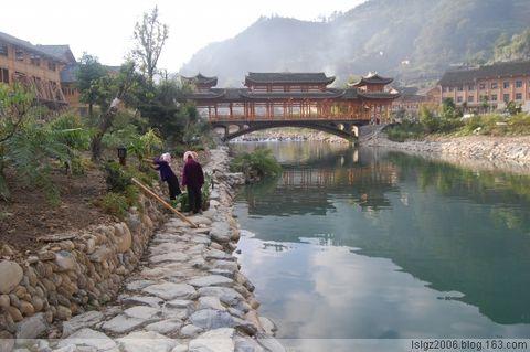 有个地方叫西江 - 蝴蝶人 - 蝴蝶人黔东南苗族文化博客