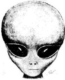 外星种类大简介(二) - shbt021-54631111 - 我的博客