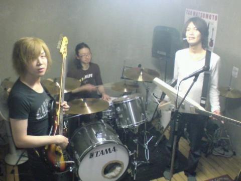 SHIN君!!! - agackt - 「桜花ノ 繚乱」