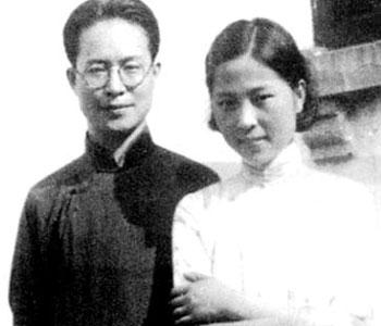 """不应立法禁止""""师生恋"""" - 裴钰 - 裴钰的旅游与文化思考"""