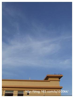 水墨即云 云是水墨 - lq -