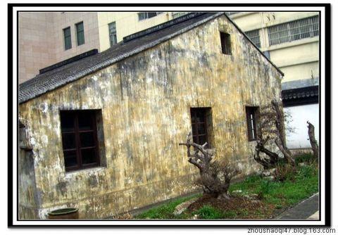 阿炳和《二泉映月》 - zhoushaoqi47 - 我的博客