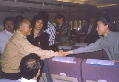有关奥运的个人记忆 - yanglan2008329 - 杨澜