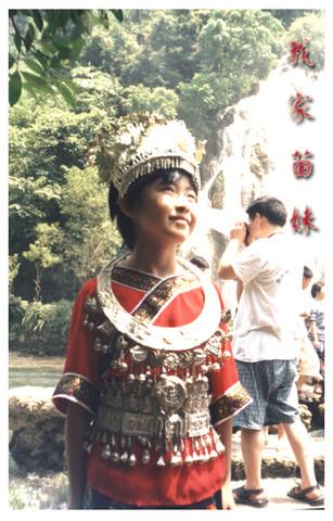 """四九 怀念漳江水 - 山地老头 - 山野""""酒庄"""" ……"""