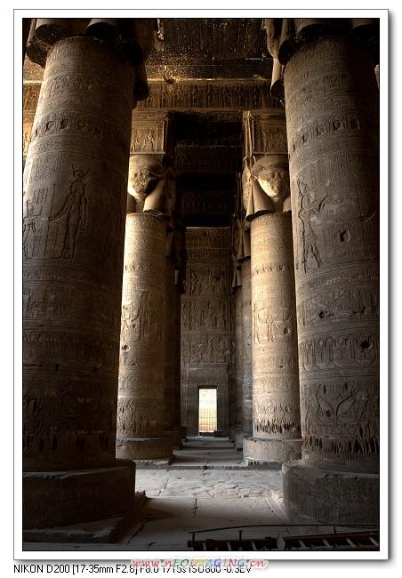 梦回法老王朝-埃及《十》 - Y哥。尘缘 - 心的漂泊-Y哥37国行