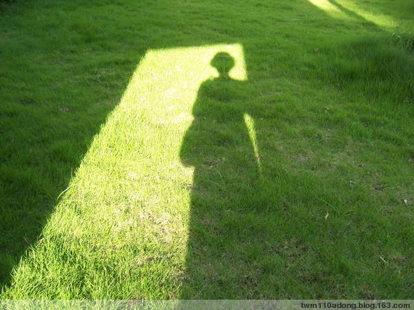 原创图片:夏天天气晴朗 - 裕美人 - 裕美人