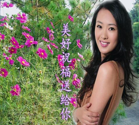 2012年10月29日 - 胡峰(国峰) - 剑指五洲,笔扫千军,气贯长虹,音绕乾坤