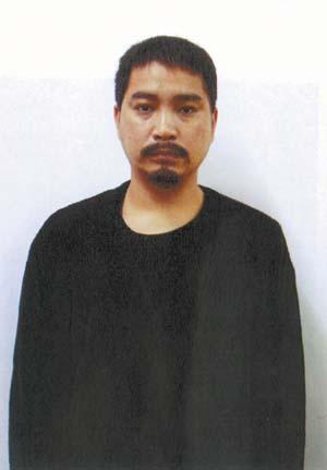 台湾间谍宋孝濂在海南一审被判4年有期徒刑(图) - 叶秋 - 叶秋语录