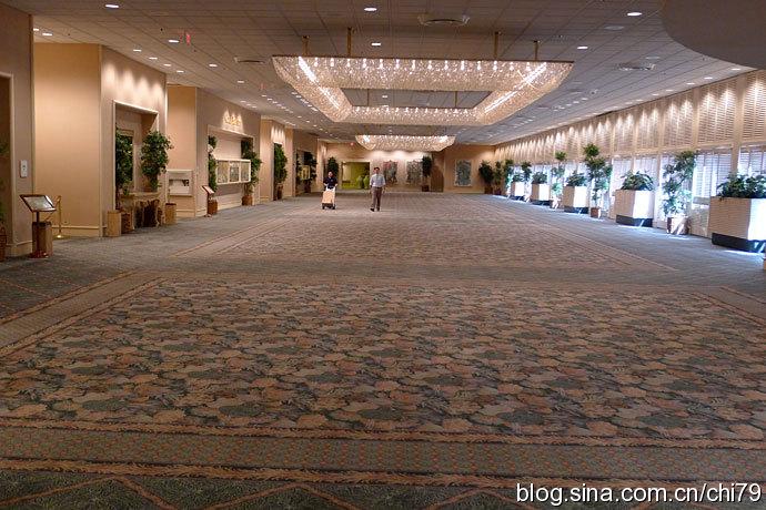 2011年02月25日 - fzmmxy88 - fzmmxy88的博客