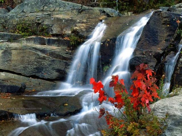 [图文欣赏] 水---辨证的哲人 - 长城 - 长城的博客http://jsxhscc.