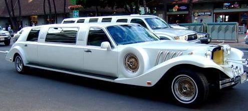 靓车 - smxkqs1966 - smxkqs1966 的博客