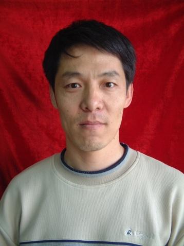阳泉市二中历史高级教师戎观铭老师 - puteng - puteng的博客
