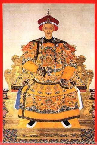 从道光帝后妃的际遇中探寻古代后妃的命运(图) - cheng77m - 陈运慈的博客