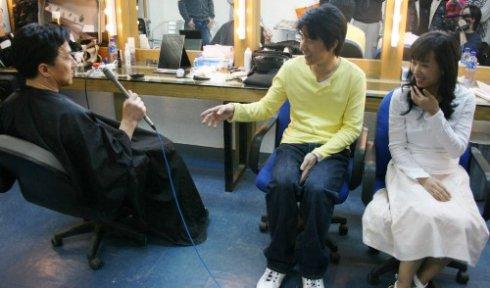 我和成龙大哥联手智斗房祖名 - 韩国媚眼天使sara - 韩国媚眼天使sara   博客