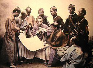 日本人继承了中国的精致,我们却遗忘 - 陈伟 - 麻辣日本史