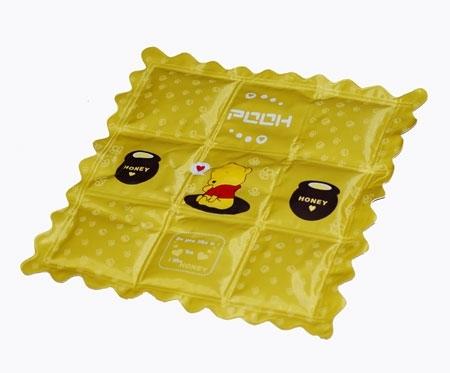 冰垫什么原理_棕垫一般生什么虫子