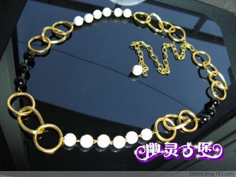 2009年十二生宵运程详解 - 时尚淘宝 - 幽灵古堡