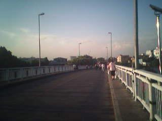 从沙湾出发,去顺德职院 By Bicycle(组图) - don - 李偉記圖文