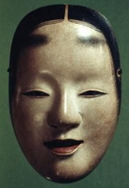 日本人的表情 - 陈希我 - 陈希我