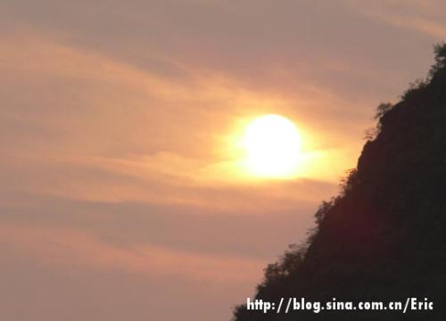 最爱最美夕阳红(组图) - 潇彧 - 潇彧咖啡-幸福咖啡