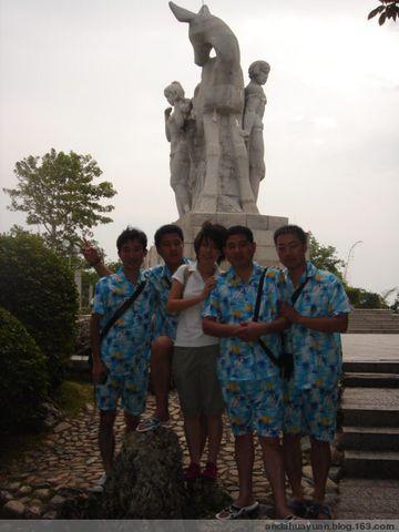海南游图片一组 - andahuayuan - AD-Y之家