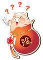 猪年股市的四大悬念 - 朱平的BLOG - 朱平的BLOG