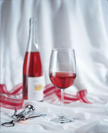 聪明女人的红酒哲学之餐桌礼仪 - 天天 - 购红酒