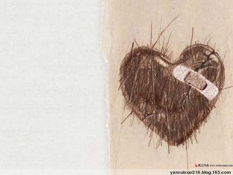 记得,他不爱你,你做什么他都看不到 - S.N.O.W - (*^﹏^*)(o-.-o)☆⌒_⌒☆