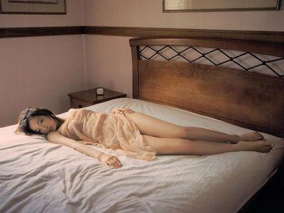 适合女性睡前吃的十种食物  - 小草 - 小草