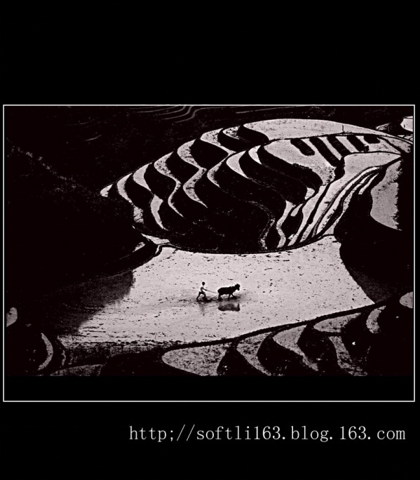 如歌的大地-索夫走进瑶寨 - 索夫 - 索夫的航海日志
