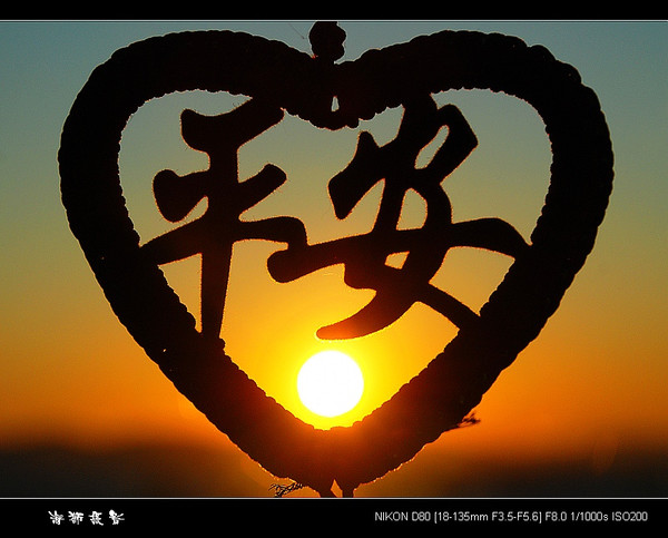 [原创]  留恋08 祝愿09 - 海狮 - 大连海狮的博客