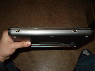 的色一下新买的小HP - Wolf D.Chang - 卑微 是老天給我機會 看到尊貴