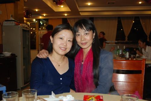 【中国博客文化艺术节】组图诗文展示/ 博海姐妹花 - 雨忆兰萍 - 网易雨忆兰萍的博客
