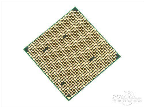 合理选择!主流配置CPU内存主板搭配攻略