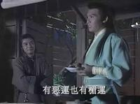 楚江南 - 史提芬邹 - 史提芬邹的博客