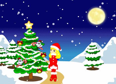 2009年12月22日 - 一剪梅 - 一剪梅