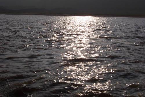 刘兴亮:【旅行散记】黄河三峡(附16张照片… - 刘继兴 - 刘继兴的BLOG