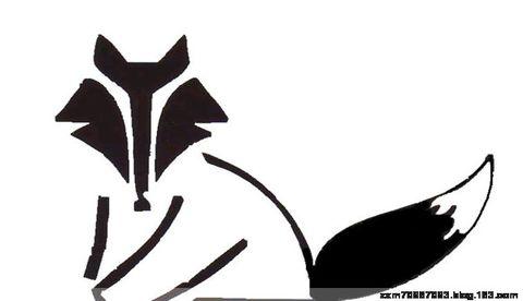 邹啸鸣:税的三种逻辑 - 和平演进 - 邹啸鸣