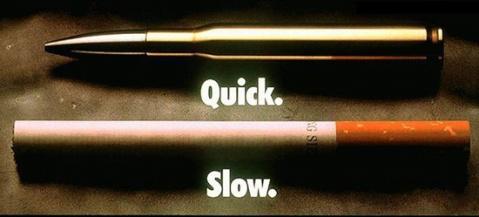 引用 引用 让人震撼的戒烟广告 - 高山流水(原whjgamwyq) - 高山流水的博客