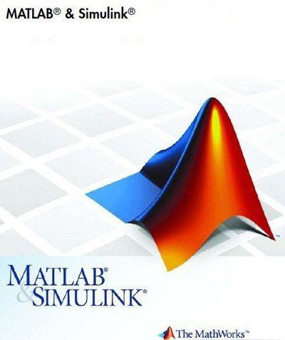 MatLab 2010a安装方法(转载) - 湛蓝 - 美丽心情