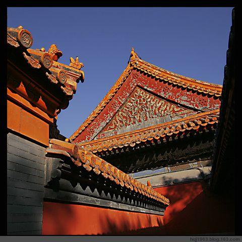 诗意中国·组图 - hfzqcd2d - 心扉 心声 心愿 心思 心绪 心事 心情