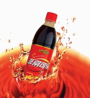 娃哈哈达能:谁是品牌战的最后赢家?(原创) - 苗志坚营销策划机构 - 苗志坚品牌营销策划机构(上海)